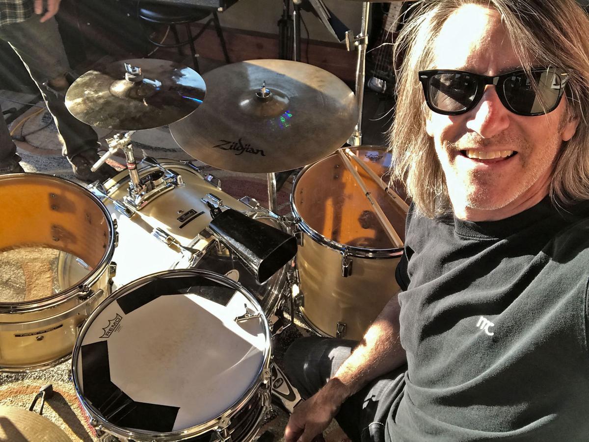 071621_con_Que-Brian-drums_IMG_9440