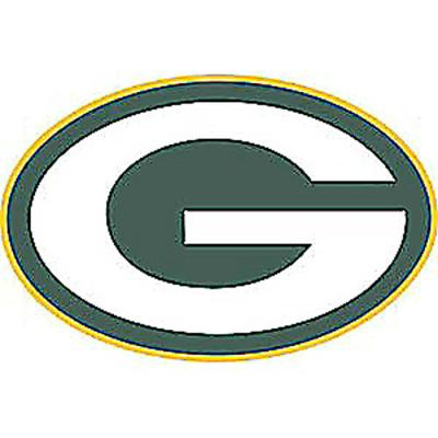 Packers 15528907-23909