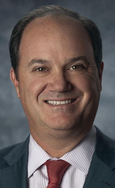 Bob Frenzel