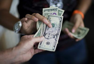 Tax Overhaul-Gauging the Impact