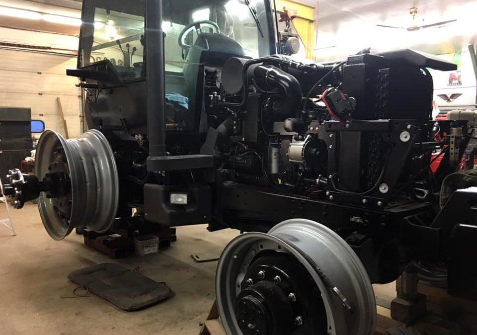 03132019_tct_bw_joas_tractor_7