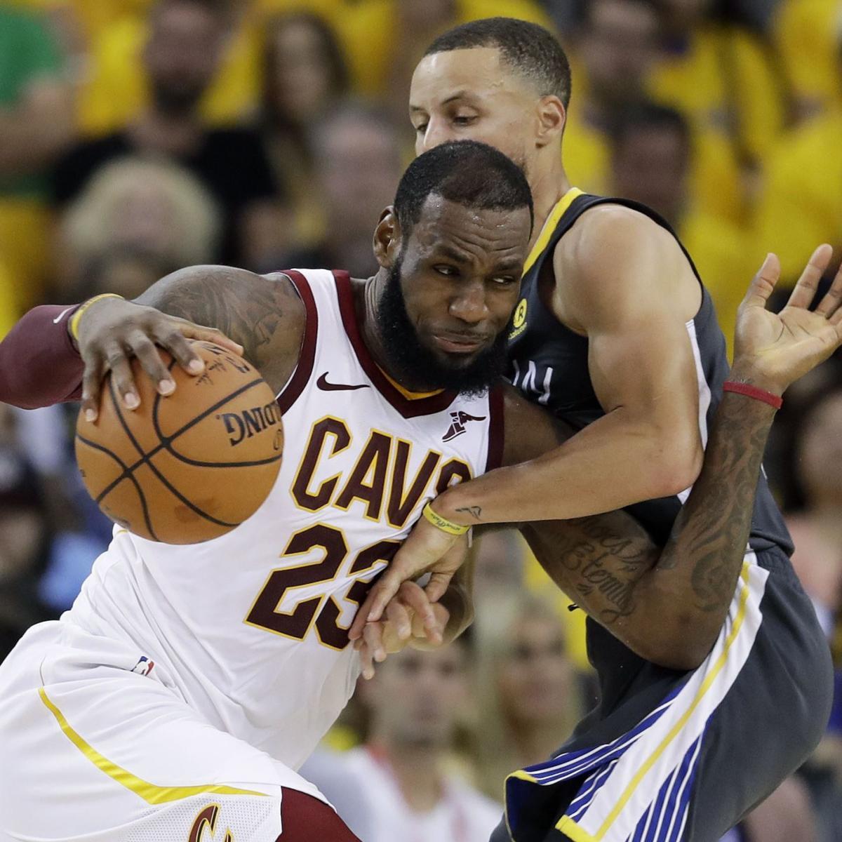 Lakers LeBron Basketball