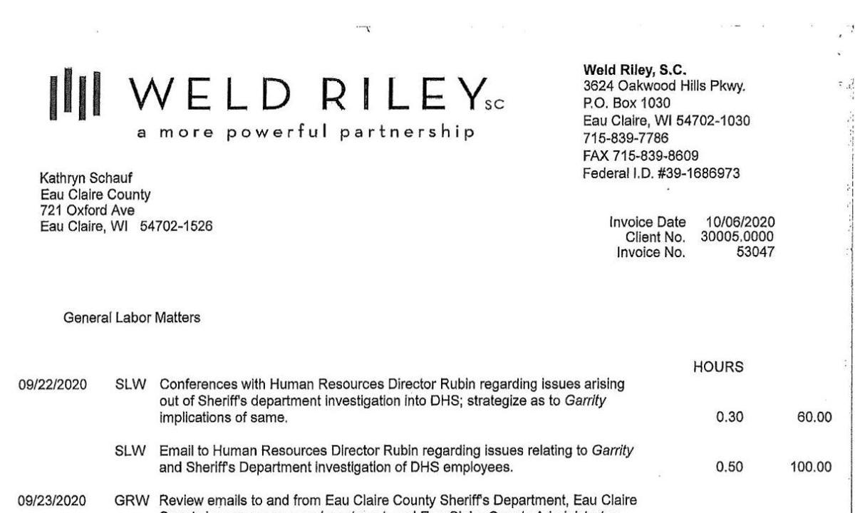 Weld Riley Invoices.pdf