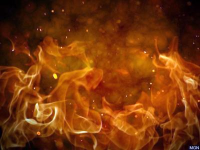110819_con_generic-fire-art_MGN_