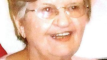 Mary Ramsey | Obituaries | leadertelegram.com