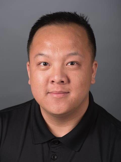 Kong Pheng Pha
