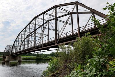 Cobban Bridge