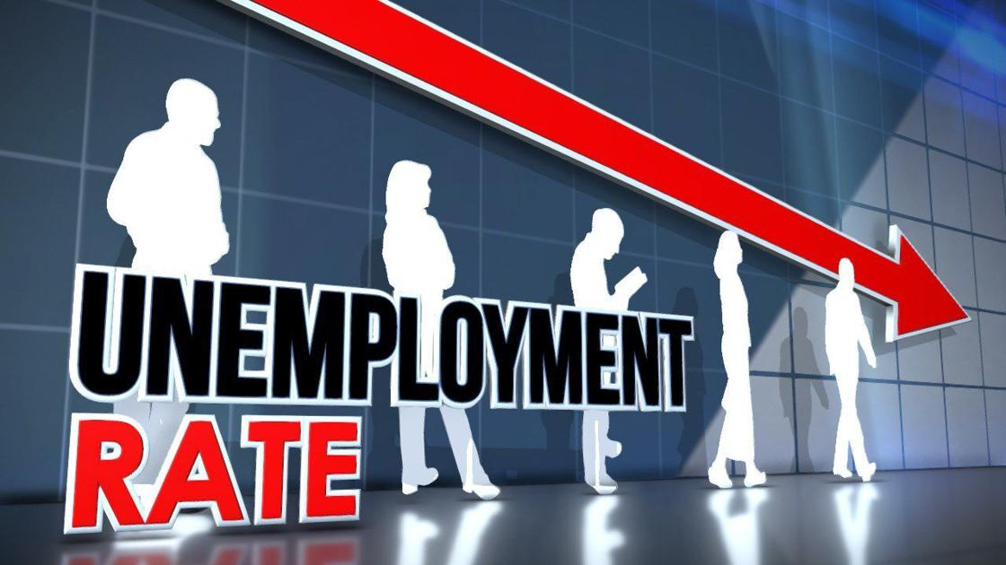 February jobless rate rises in Eau Claire area