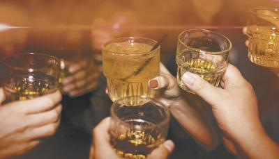 113018_1a_alcohol-use_web