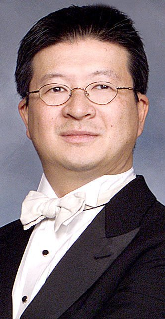 Yasuda_Nobuyoshi_2009
