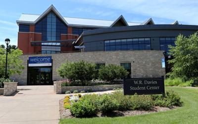 Davies Center