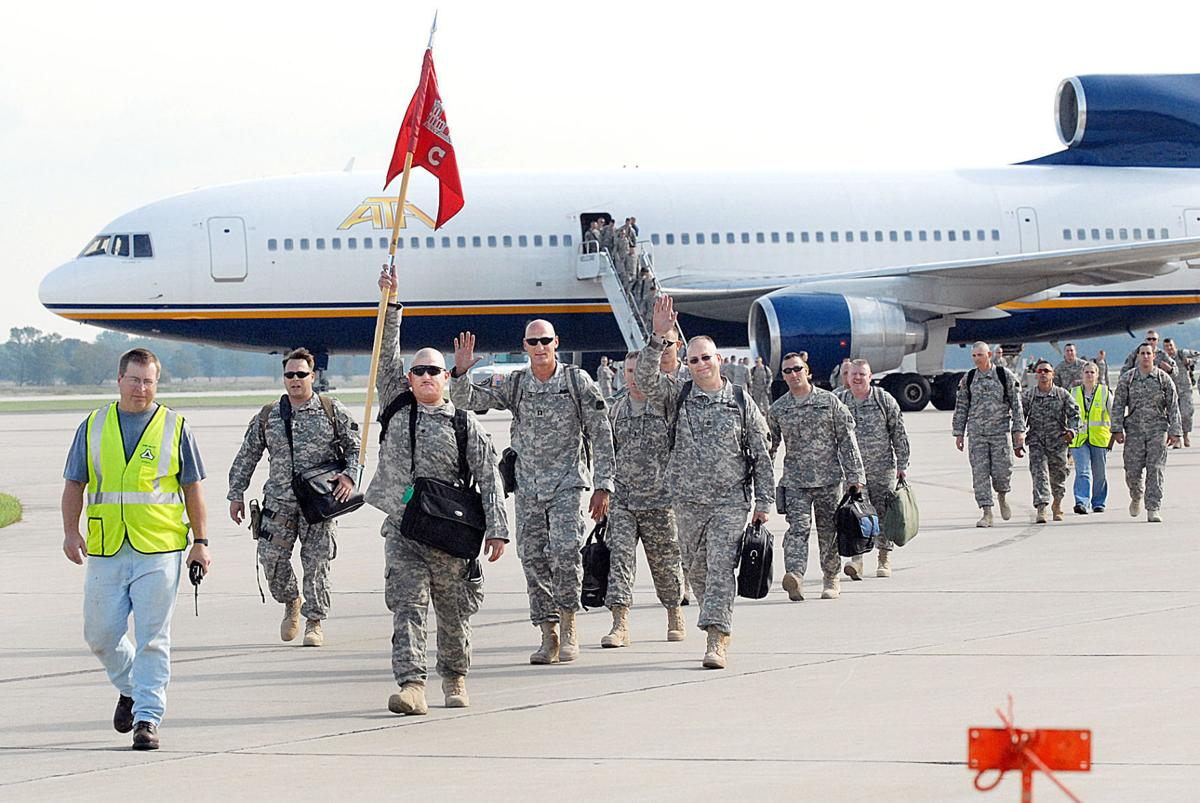 sk_NEW_Troops4a_091907