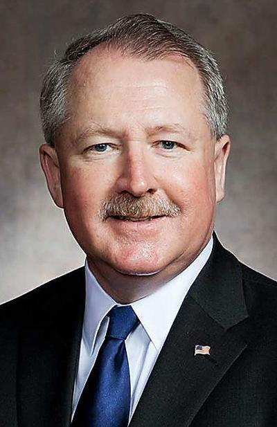 Rep. Dana Wachs