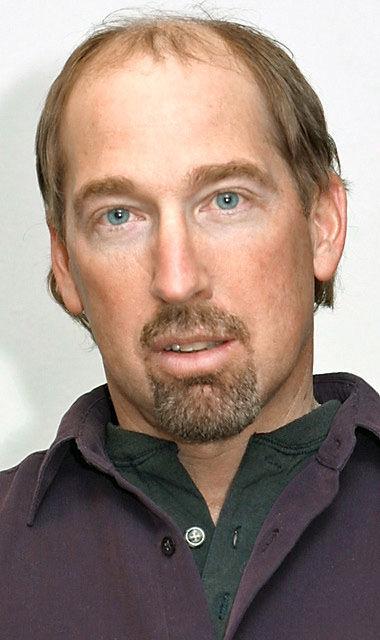 Dave Greschner