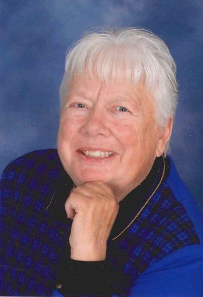 Marilyn Roetter pic.jpg