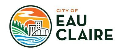 Eau Claire city logo