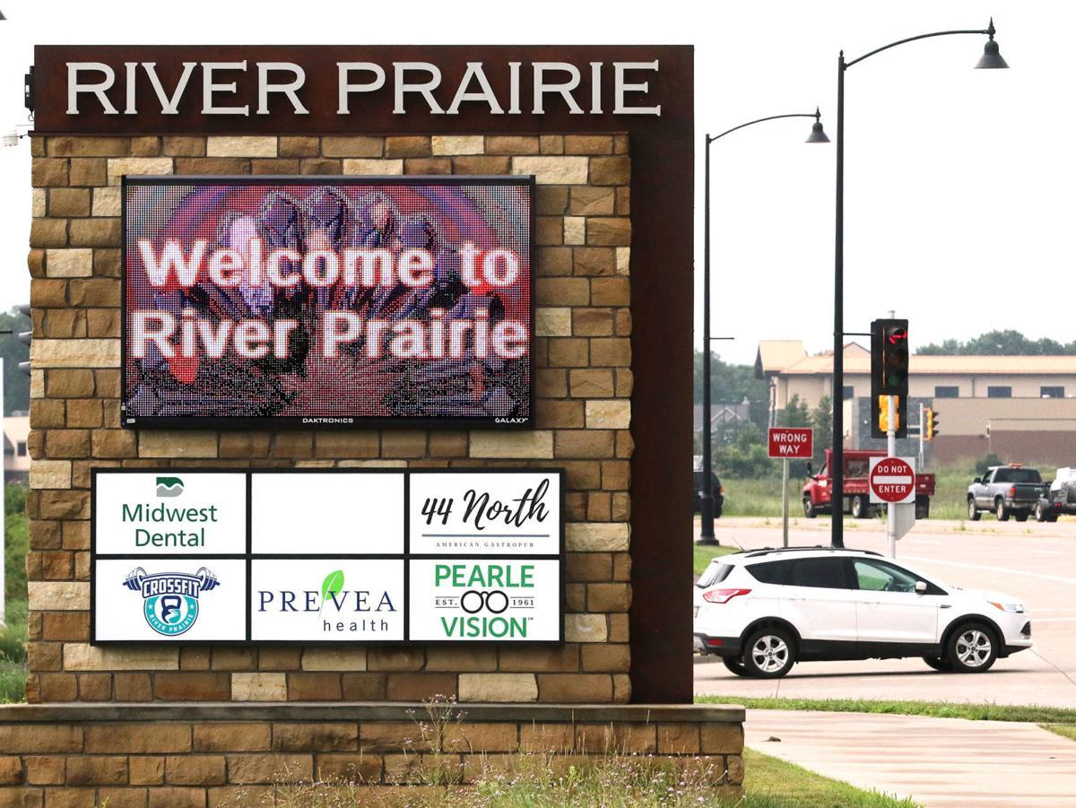 071619_sk_river_prairie_4a