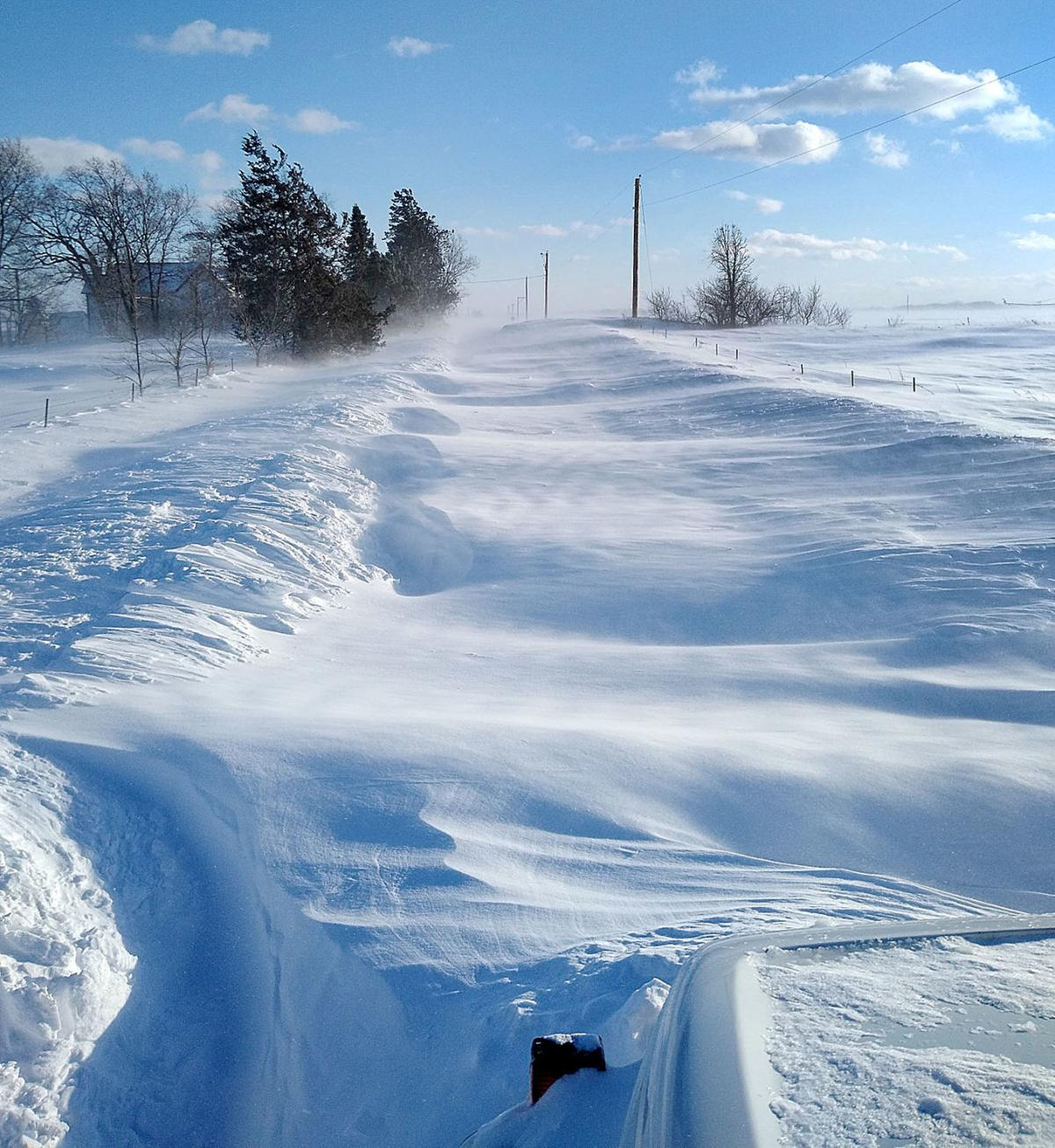 030319_con_snow_1