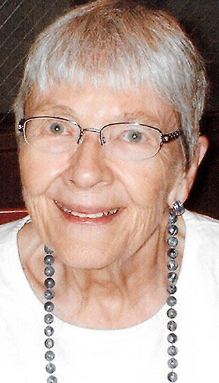 jane edson obituaries leadertelegramcom