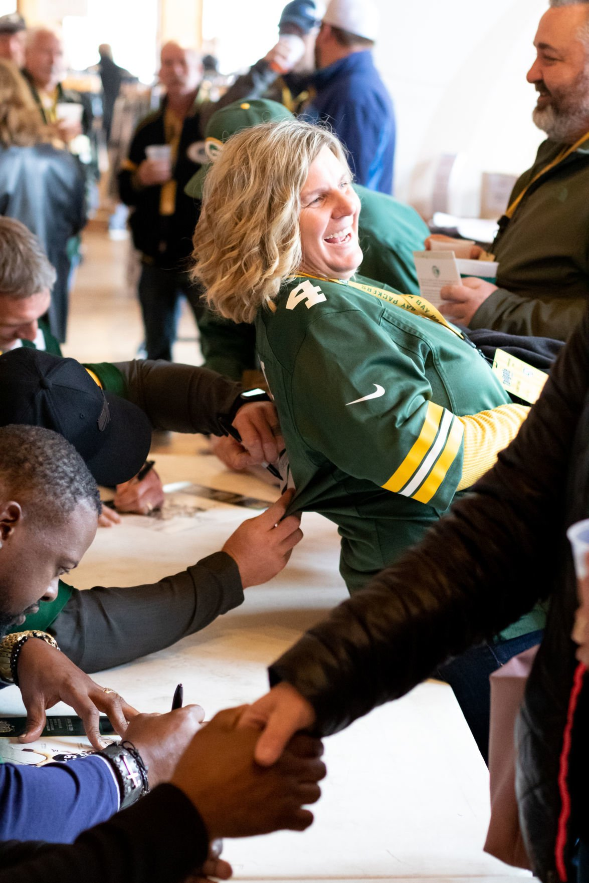 041319_con_packers_2