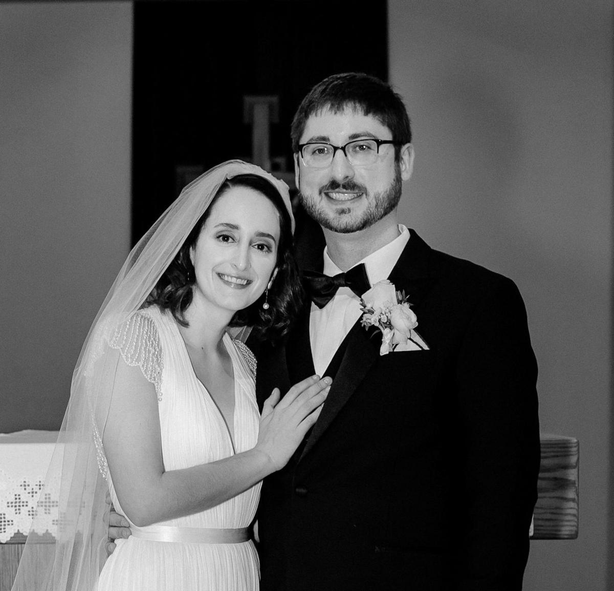 Vecchiato-Pellatt Wedding Photo BW.jpeg