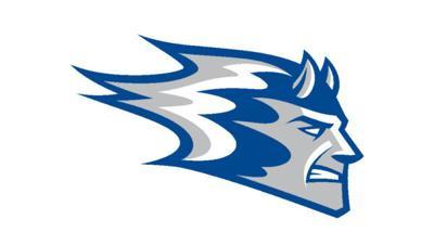 UW-Stout logo