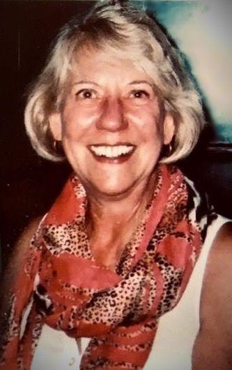 Rozeske obituary pic.JPG