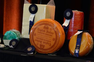 03202019_tct_bw_top_cheeses