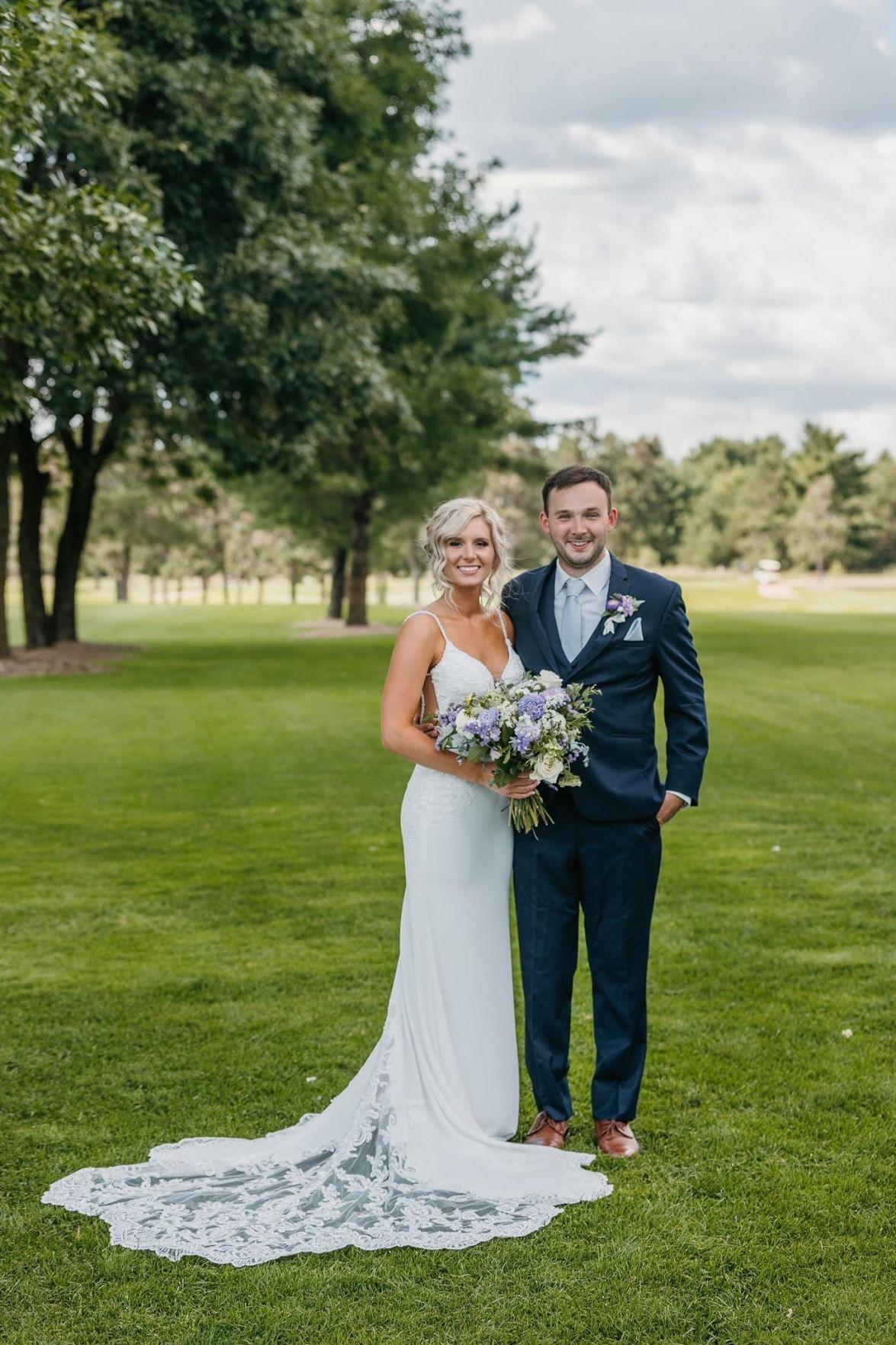 Carli Wedding.JPG