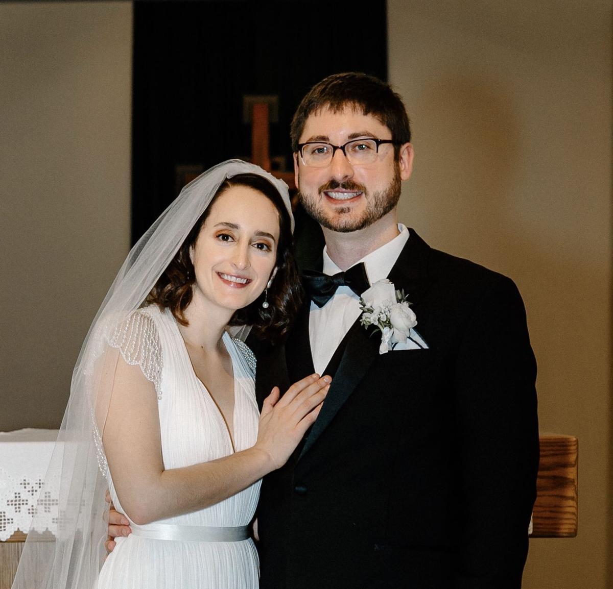 Vecchiato-Pellatt Wedding Photo.jpeg