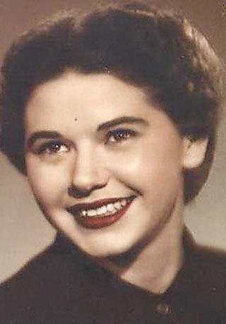 Minnie Austin Obituaries Leadertelegram Com