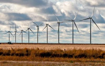102719_con_windmills_1