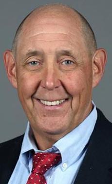 Doug Mell
