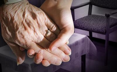 Nursing Home In Eau Claire And Another Dallas To Close