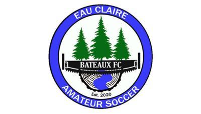 Bateaux FC logo