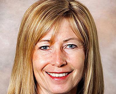 Sue Bornick