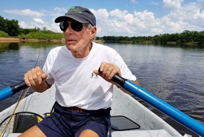 101819_con_rowing