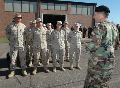 dr_NEW_Troops2_050405