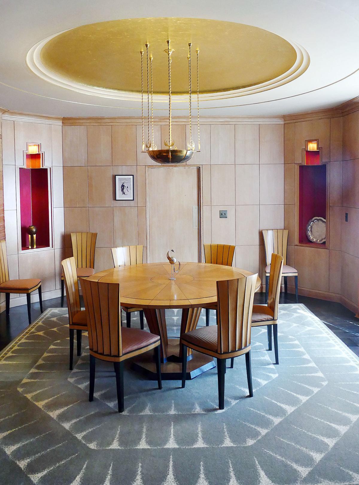 110418_Dining_Room