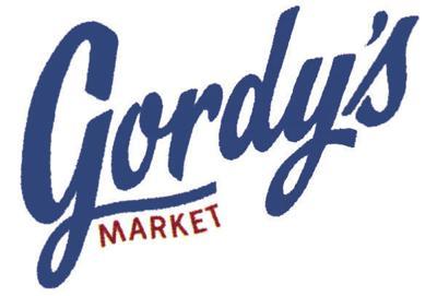 gordy's