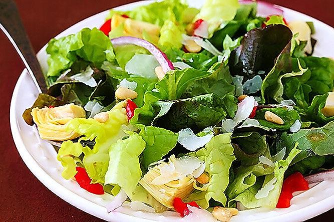 07102019_tct_salads_artichokeredpepperwithviniagrette