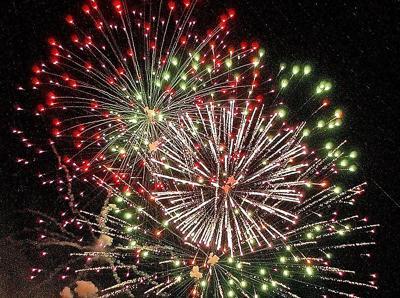 fls_Fireworks_070110 14406801-113022