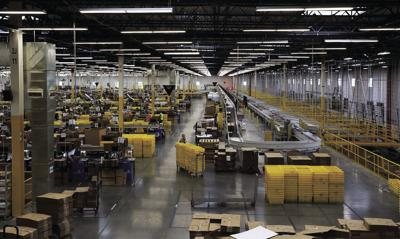 US-NEWS-CPT-AMAZON-DISTANCING-SOFTWARE-SE