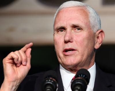 051719_dr_pence_27a