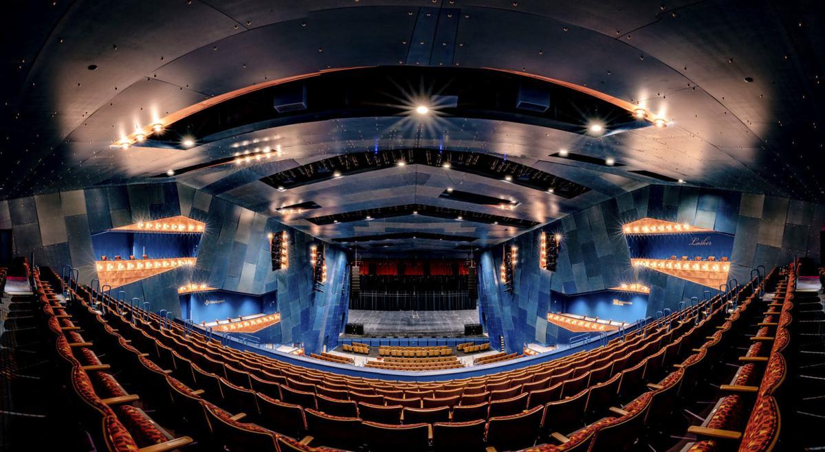 032620_con_RCU Theatre-Pablo
