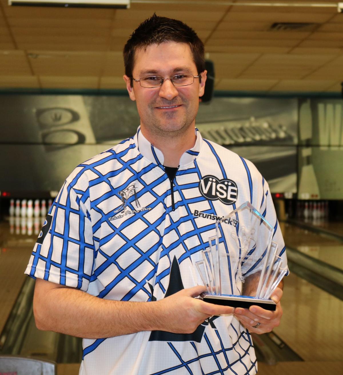 010719_sf_bowling2