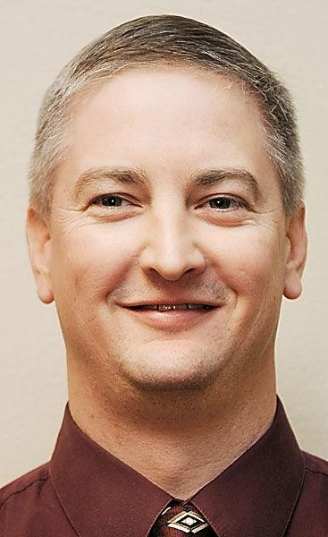 Capt. Joel Brettingen