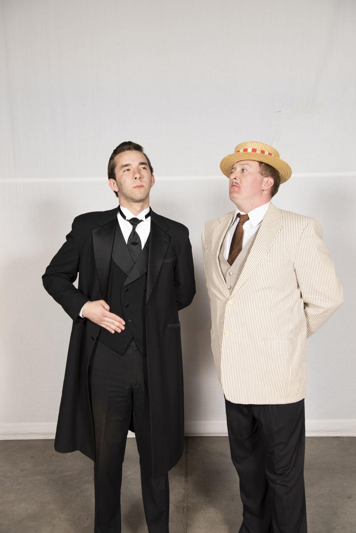 050519_sn_gentleman_6_two-actors