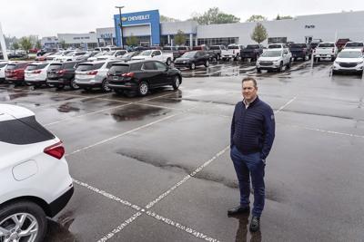 BIZ-AUTO-PRICES-DE