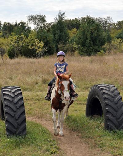 con_horsetrails_082218